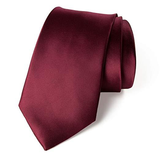 Agent-47-tie