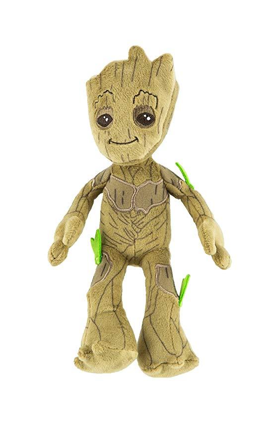 Baby-Groot-Figure