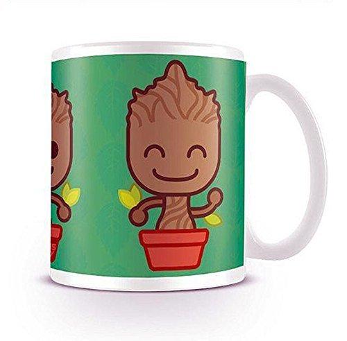 Baby-Groot-Mug