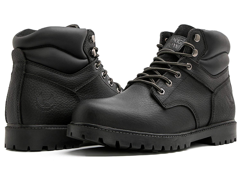 Cad-Bane-Boot