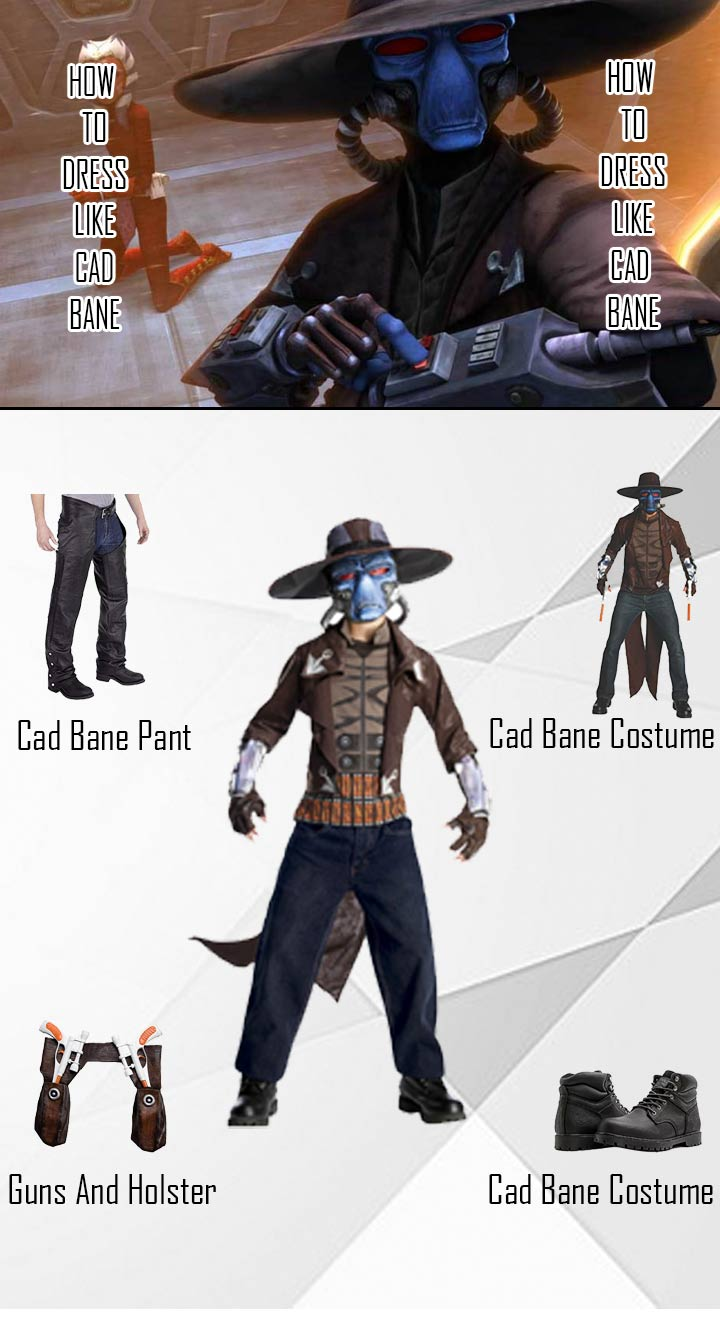 Cad-Bane-Costume-Guide