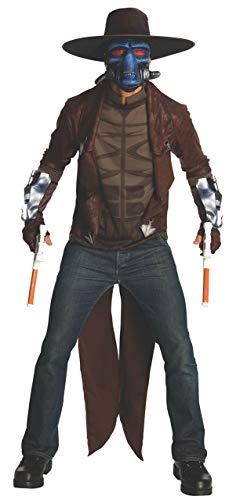 Cad-Bane-Costume1