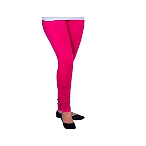 Kimmy-Schmid-Legging