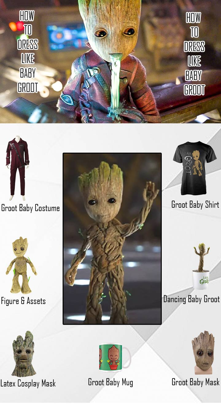 baby-groot-costume-guide