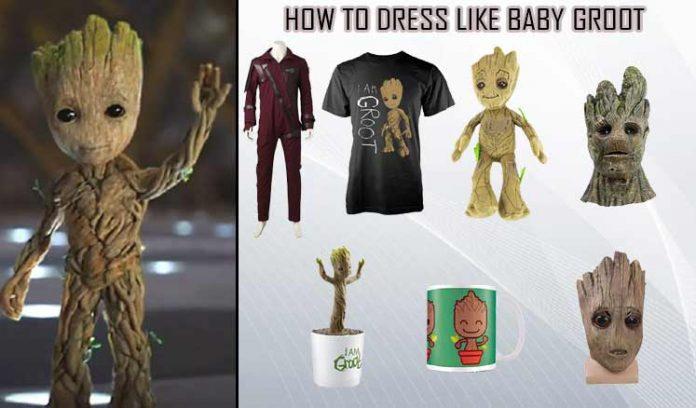 baby-groot-costume1