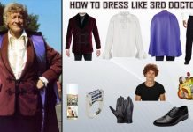 doctor-costume-guide