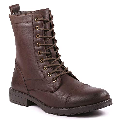 fortnite-raptor-boot