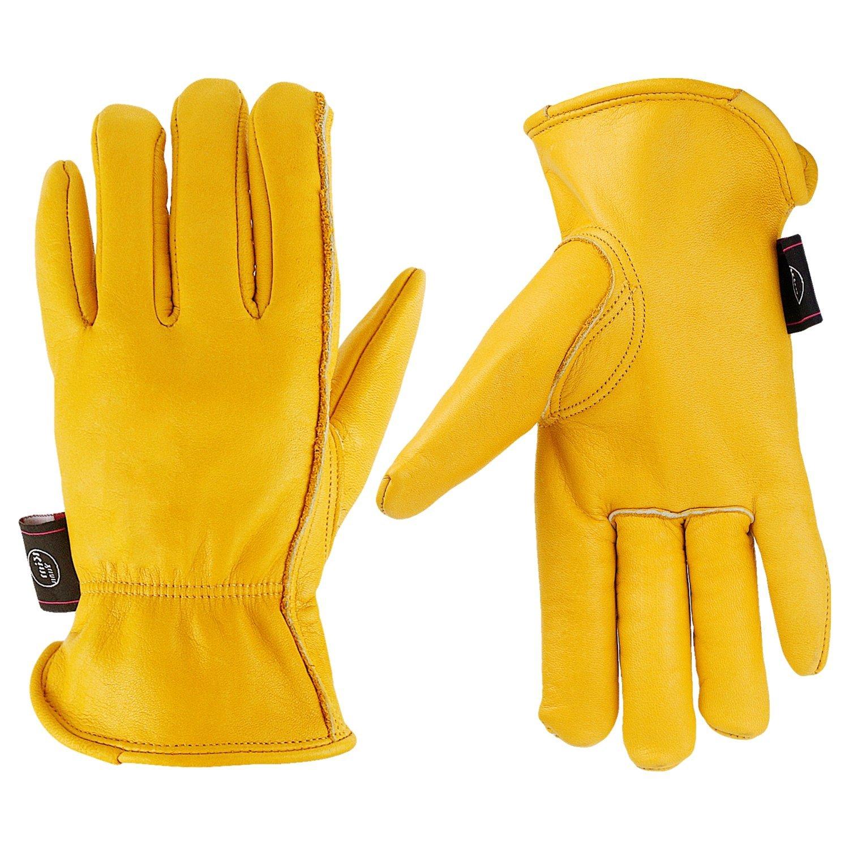 fortnite-raptor-glove