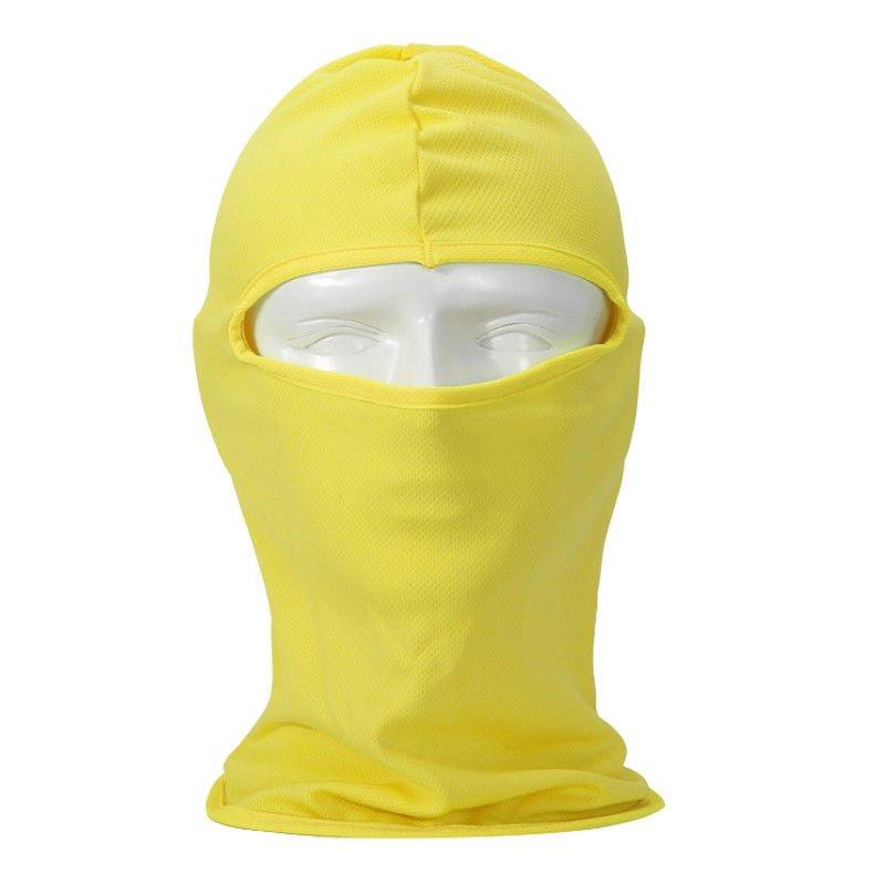 fortnite-raptor-mask