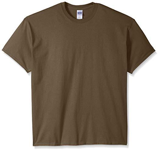 fortnite-raptor-shirt