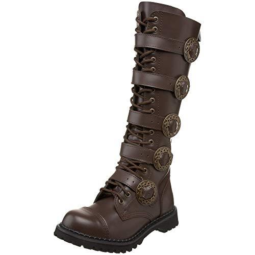 fortnite-rust-Boot