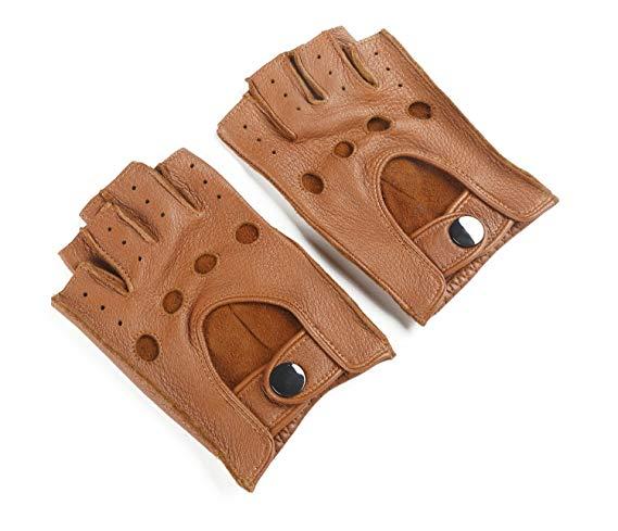 fortnite-rust-Glove