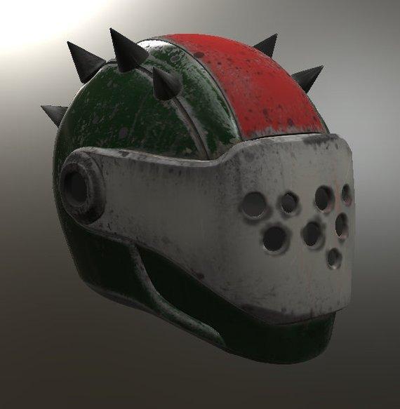 fortnite-rust-Helmet