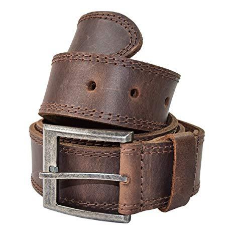 fortnite-rust-belt