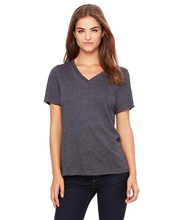 hester-shaw-T shirt
