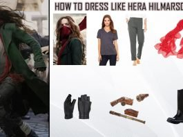 hester-shaw-costume