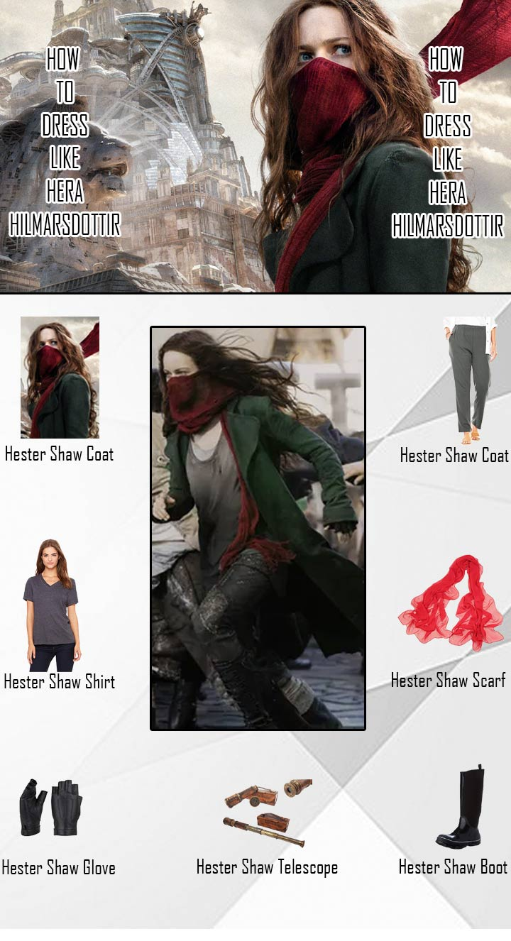 hester-shaw-costume-guide