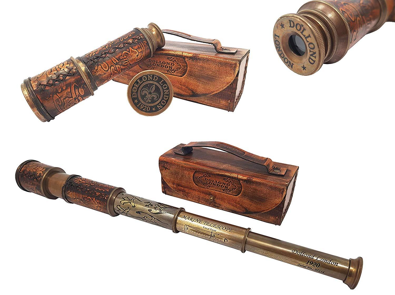 hester-shaw-telescope