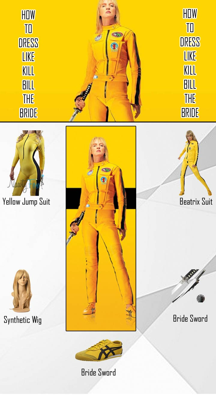 kill-bill-costume