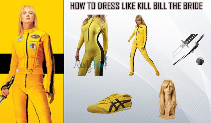 kill-bill-costume-guide