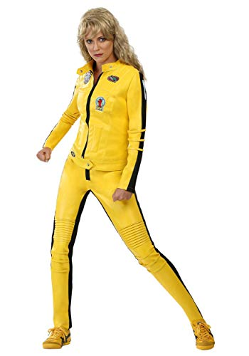 kill-bill-costume1