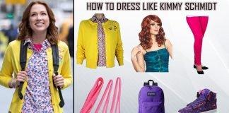 kimmy-schmidt-costume-