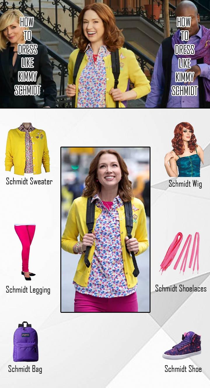 kimmy-schmidt-costume-guide