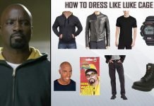 luke-cage-costume-guide