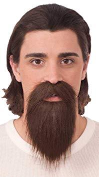 paul-monroe-beard