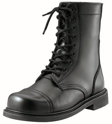 paul-monroe-boot
