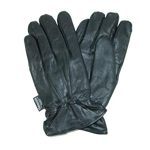 paul-monroe-glove