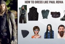paul-rovia-costume-guide
