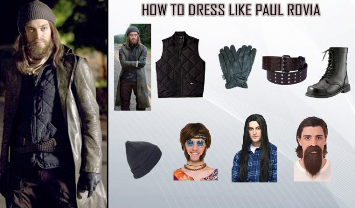 paul-rovia-costume-guide