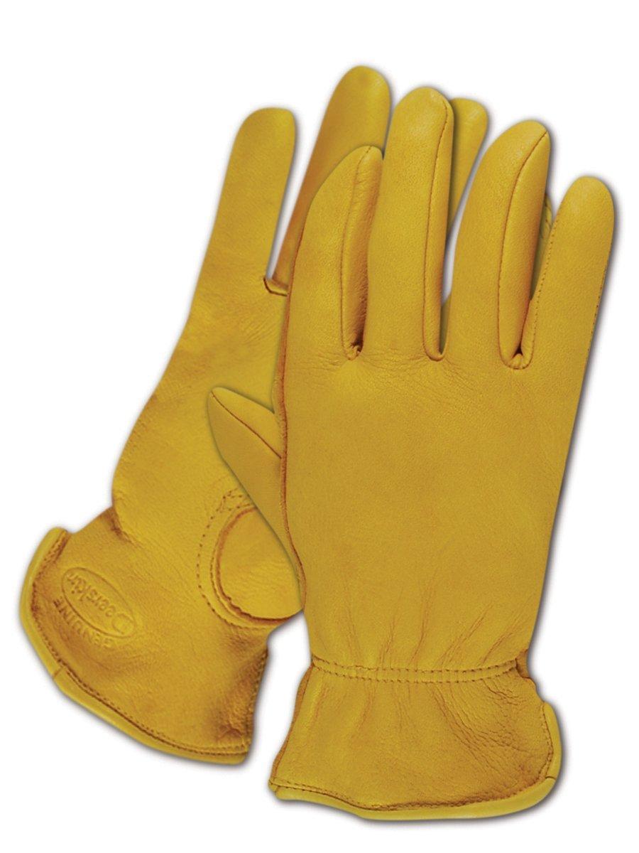 rogue-Glove