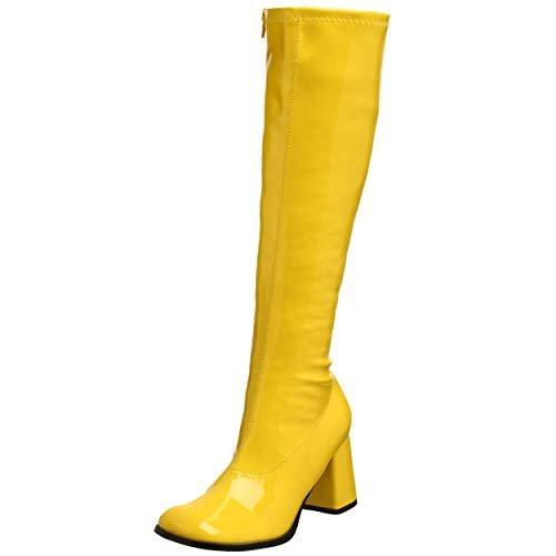 rogue-boot
