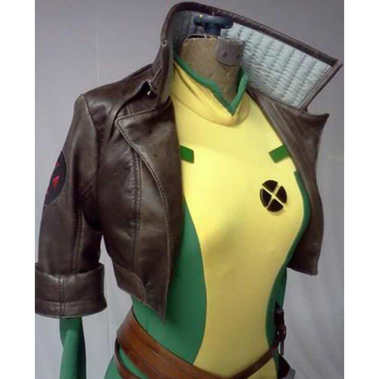 rogue-rogue-brown-leather-jacket