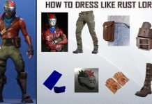 rust-lord-costume