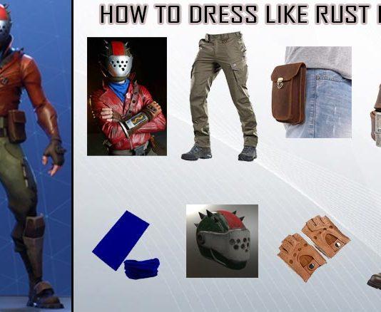 rust-lord-costume