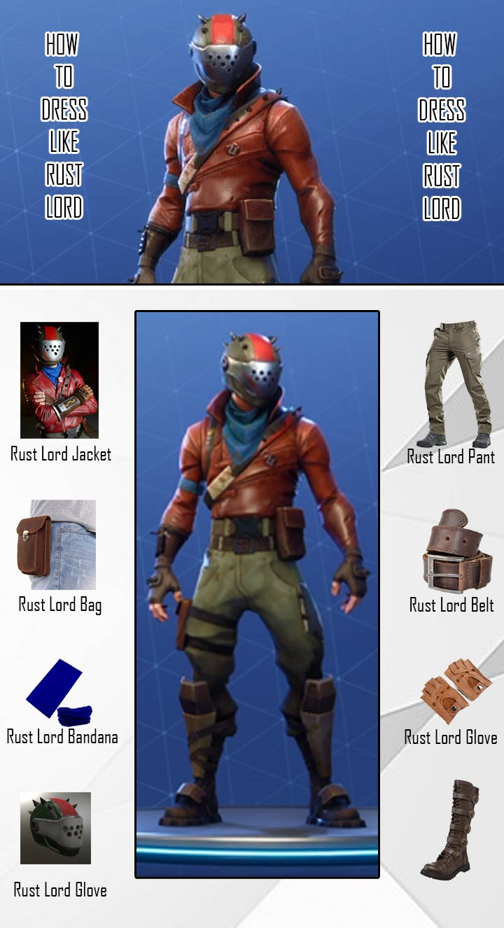 rust-lord-costume-guide