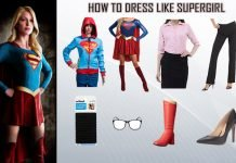 supergirl-costume-guide