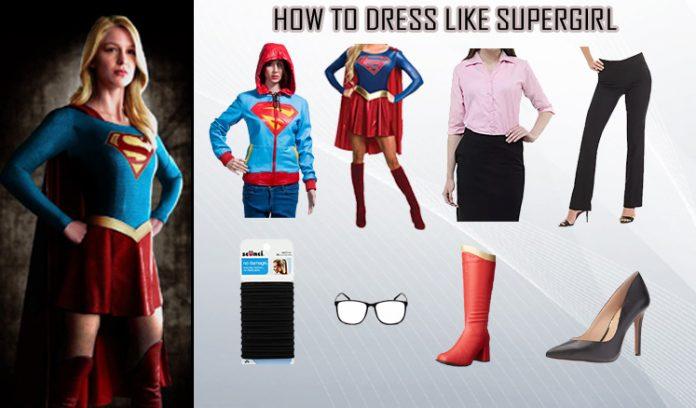 supergirl-costume-guide
