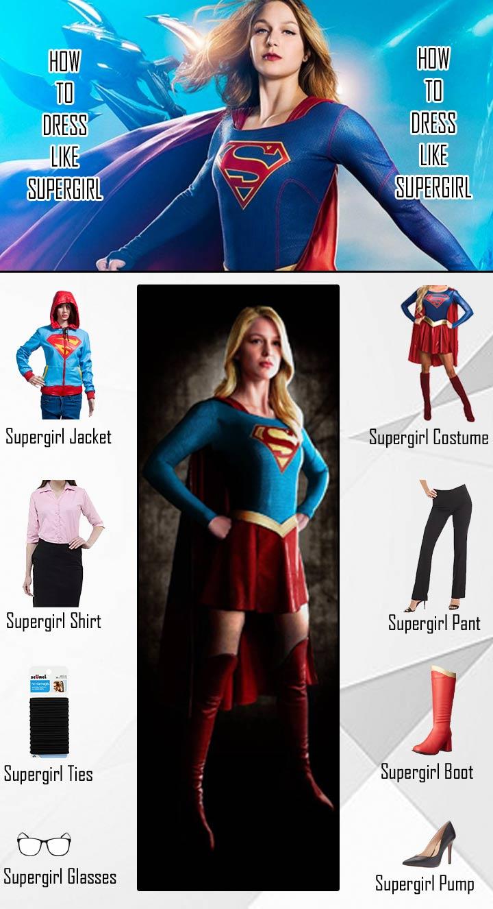 supergirl-costume1