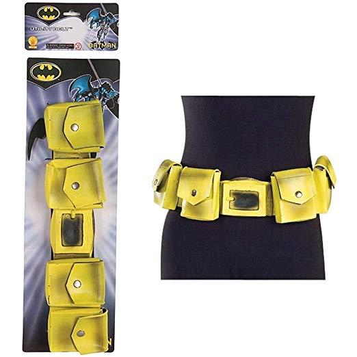 batgirl-belt