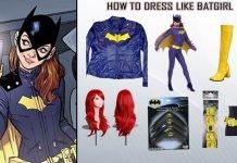 batgirl-costume-guide