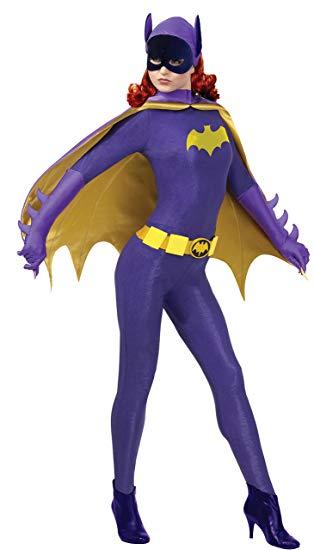batgirl-suit
