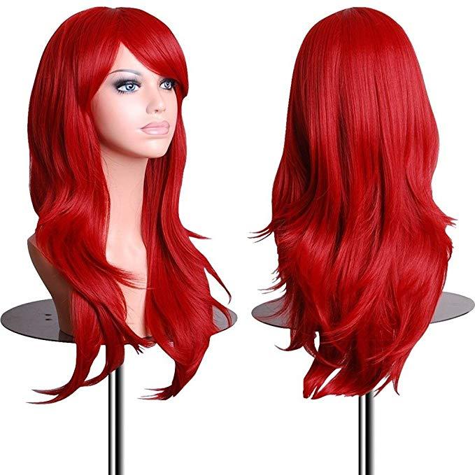 batgirl-wig