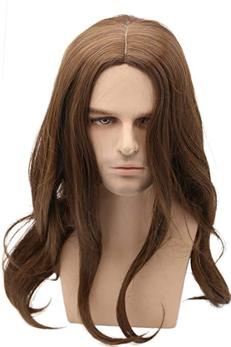 booboo-stewart-descendants-2-wig
