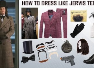jervis-tetch-costume