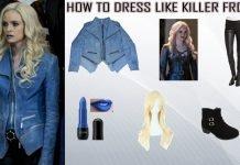 killer-frost-costume