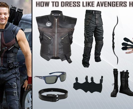avengers-hawkeye-costume-guide